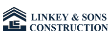 Linkey-Homes-Main-Logo