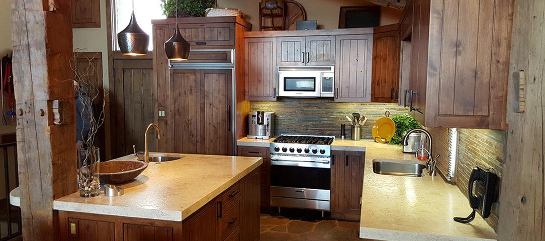 Rustic-Condo-Kitchen-Remodel