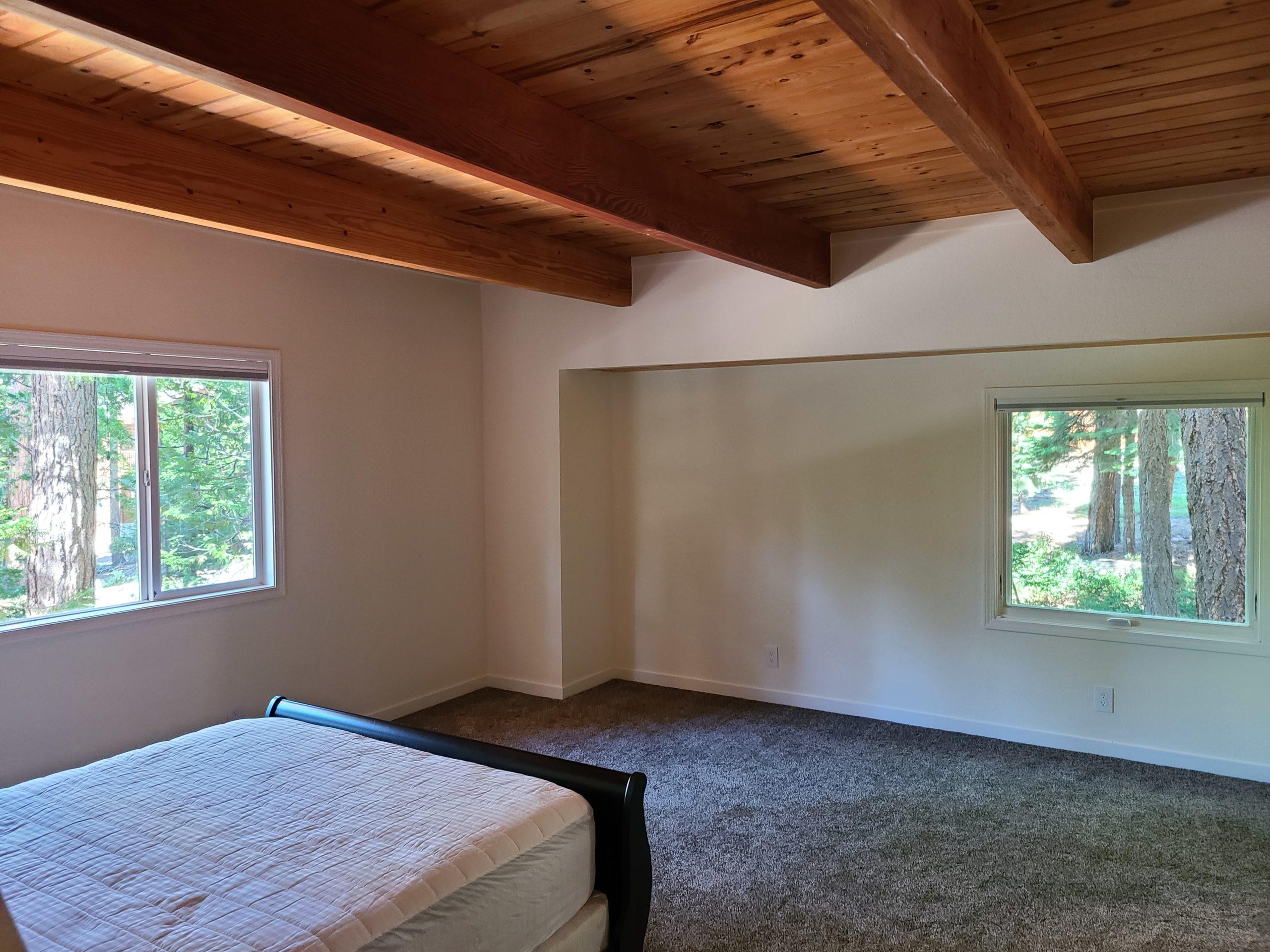 Tahoe Vista Residential Remodelling