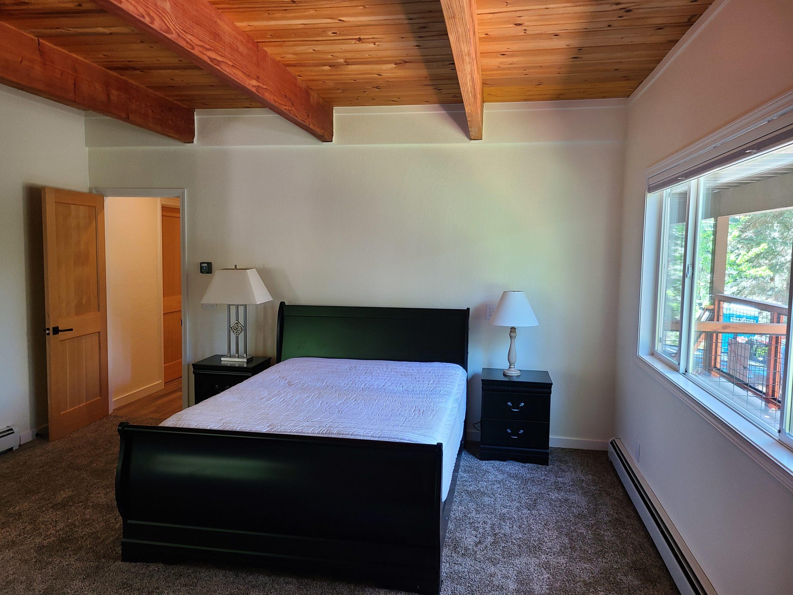 Tahoe VIsta Residential Remodel